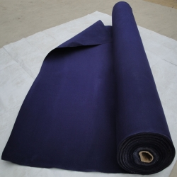 Bobina Encerado Azul Escuro 80m²
