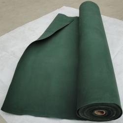 Bobina Encerado Verde Escuro 80m²