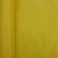 Bobina Amarela Polyethileno 100x2,20m